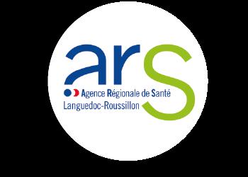 Agence Régionale de Santé – Occitanie