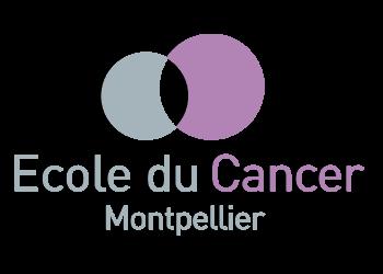 École du Cancer