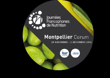 Journées Francophone de Nutrition