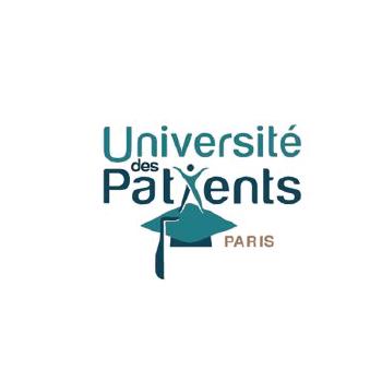 Université des Patients