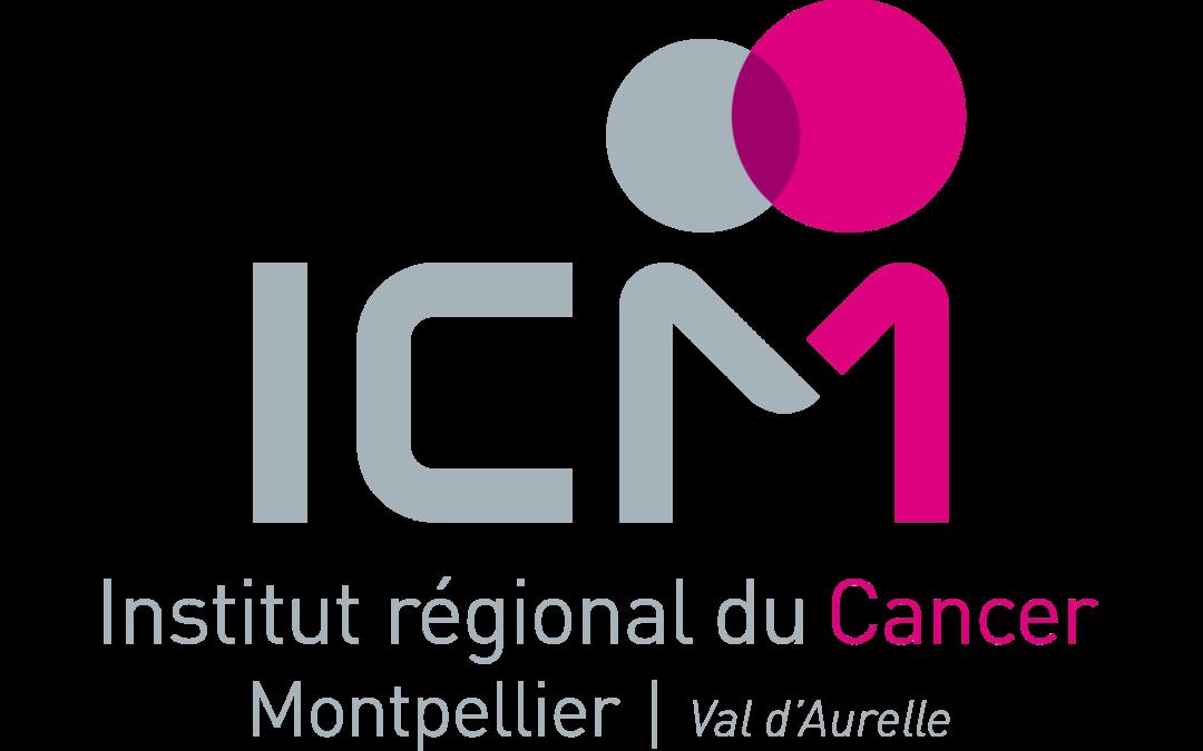 Institut Régional du Cancer