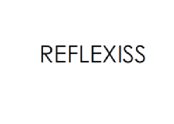 Refexiss